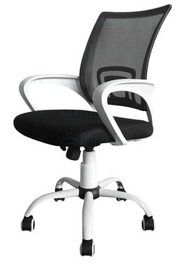 Медицинские стулья - их виды и ключевые критерии выбора