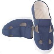 Распродажа антистатической обуви