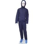 Антистатические костюмы