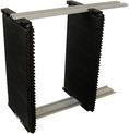 Антистатический  стеллаж DOKA-A018 для печатных плат