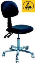 Антистатический стул CS-108 ESD