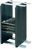 Антистатический стеллаж DOKA-A019 для печатных плат