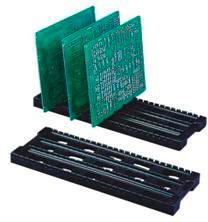 Антистатическая подставка DOKA-A004 H для печатных плат
