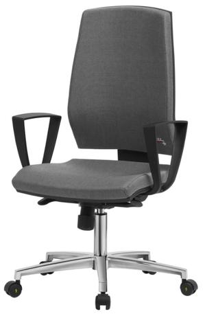 Антистатическое кресло D002