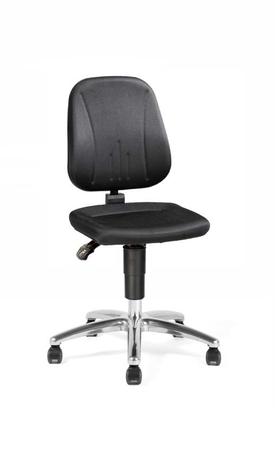 Кресло антистатическое Treston Ergo 30 ESD