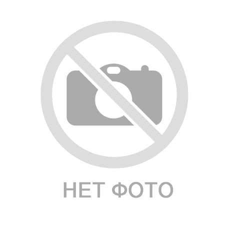 Перегородка поперечная TRESTON D-10